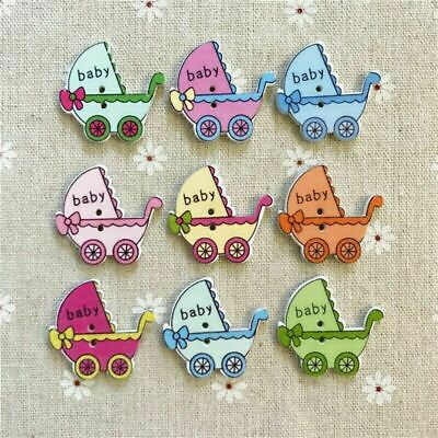 Scrapbooking Cards Frames Bunny Wooden Wood pattern Sewing Bunny Buttons DIY