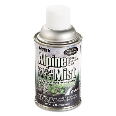 Misty Metered Odor Neutralizer Refills  - AMRA26312