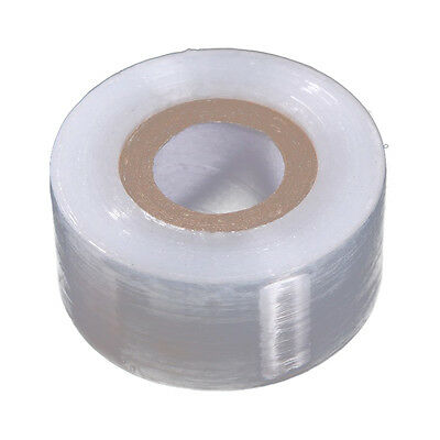 Nursery Grafting Tape Stretchable Self-hesive BIO-degrable 2.5X100cm