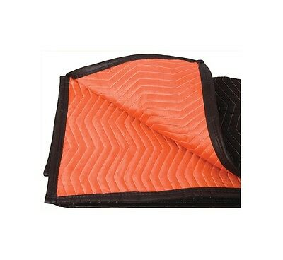 Full Size Moving Blanket by Forearm Forklift - FFMB