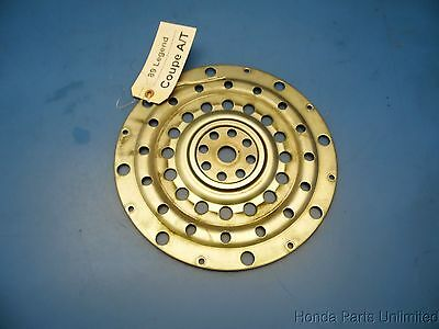 ACURA LEGEND OEM Automatic Transmission Flywheel Flex Plate - Acura legend transmission