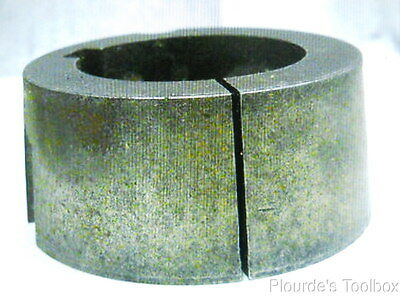 "New Dodge Link Belt 2012 3//4/"" Taper Lock Bushing"