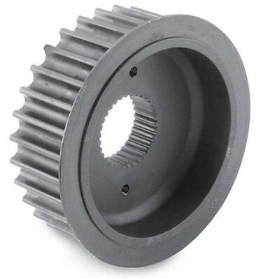 Andrews Transmission Pulley Overdrive 34T For Harley 94-06
