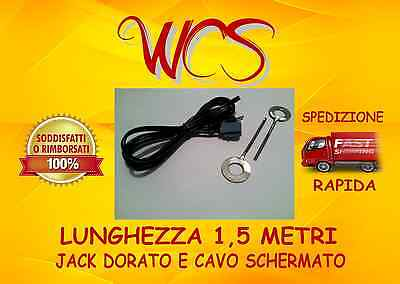 Kit Cavo aux Fiat Panda 2014 / 2015 radio Continental (no source available)
