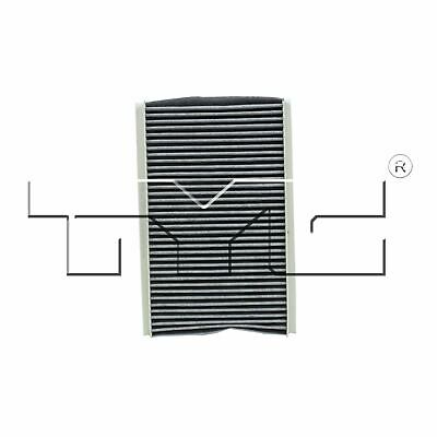 For 2005-2009 Land Rover LR3 Cabin Air Filter