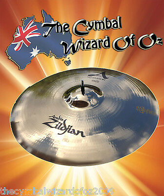 Zildjian 17'' A Custom Projection Crash Cymbal