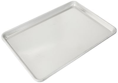 Vollrath 5314 Wear-Ever Sheet Pan 18 x 13 x 1-inch Half Size Vollrath