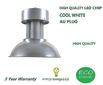 180W LED High Bay; Industry Factory, Warehouse Commercial