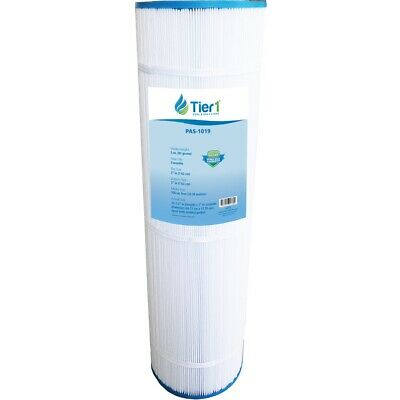 Fits Hayward CX880-XRE C-4025 PA106 C-7488 FC-1226 Replacement Pool & Spa Filter