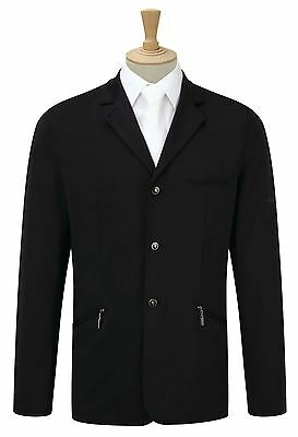 Caldene  Cadence Stretch Mens Jacket CD4265