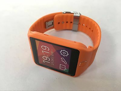 New 1:1Non Working Dummy Phone smart watch For Samsung Galaxy Gear 2 Neo