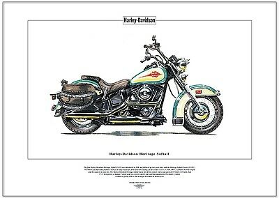 Honda V65 Magna Engine Diagram together with Harley Davidson 2000 Softail Wiring Diagram in addition Harley Davidson Wiring Diagram 1986 moreover Suzuki 90 Ltz 4 Wheeler Wiring Diagram as well 1983 Honda V65 Wiring Diagram. on 87 sportster wiring diagram