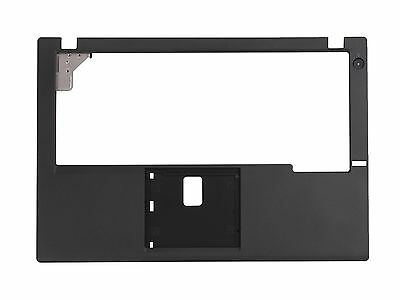 Genuine/Orig Palmrest For IBM Thinkpad X250 X240 Series With Finger Print Hole