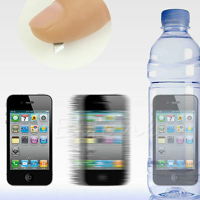 New Mobile Phone In Bottle Street Magic Finger Close-Up Stage Tricks Illusion
