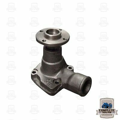 NEW Water Pump for Ford Tractor FORDSON MAJOR, SUPER MAJOR