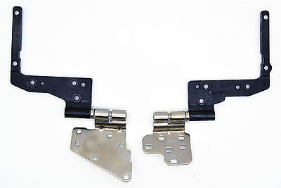 Dell Latitude E5530 Display Hinge Set Left & Right