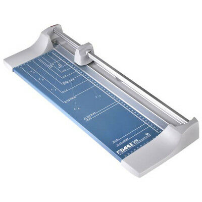 Dahle 508 A3 Rotary Trimmer - Rotary Trimmers, C-006600508