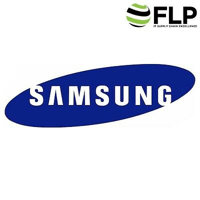 NEW Genuine OEM Samsung SCX6322 Fuser Unit JC91-00966A