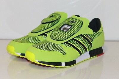 New Adidas Originals Micropacer Og Sneakers Shoes Size 8 9 10 11 12 13  S77305 43de3ead7