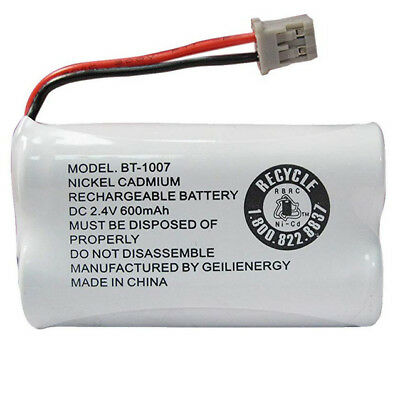 High Quality Generic Battery For Uniden BT-1015 Cordless Home Phone 1
