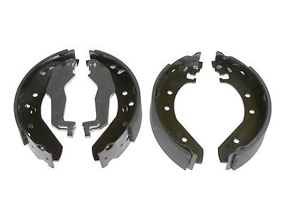 ROVER 200 400 25 45 2000-2005 FRONT AND REAR BRAKE DISC PADS SET NEW