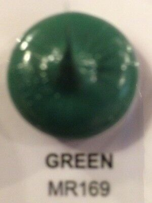 Green Metal Panel End Lap Sealant (3 Tube Pack) Free Shipping