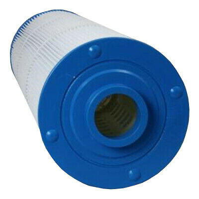 Poolrite CL80 and CL100 Replacement Cartridge Filter Element