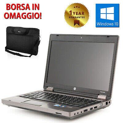 "Pc Portatile Nuovo Notebook Acer Extensa 15,6"" Intel 4Gb 500Gb Webcam Windows 10"