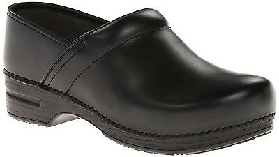 DANSKO Pro XP Black Box Women's
