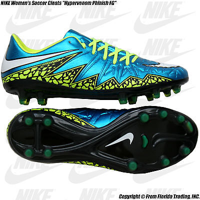 6982ac56c NIKE WOMEN S SOCCER Cleats