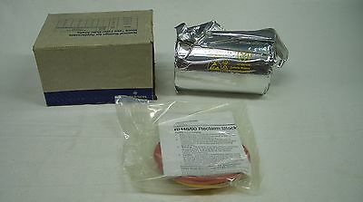 Trane / Service-First Maximum Reclaim Filter Drier Block - Emerson Rh-48 *new*