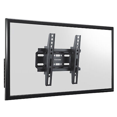 Tv Wall Bracket Mount 14 23 28 32 42 Led Lcd Samsung Sony Lg Toshiba Television