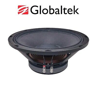 "Altoparlante Woofer 12"" - GT-1221"