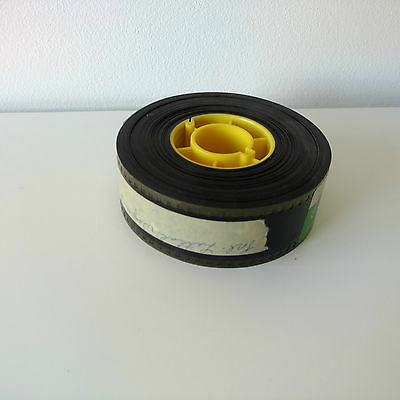 Lethal Weapon 2 35mm Movie Film Trailer VGC Australian Seller + Fast Shipping
