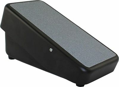 TIG Welder Foot Pedal for R-Tech TIG welding machines up to 2013