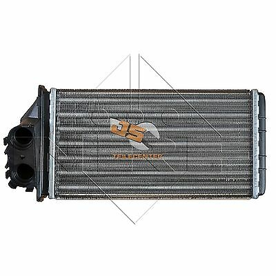 HEAT EXCHANGER HEATING RADIATOR HEATER PEUGEOT 307 3A/C,307 Break 3E,307 SW 3H