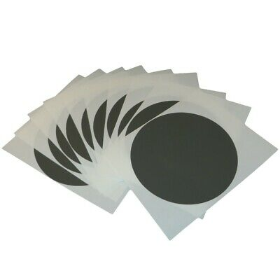 10 x JFJ DISC REPAIR SOFT SANDPAPER 1200 GRIT