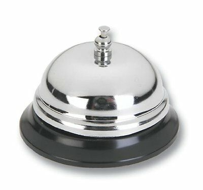 Wholsale Restaurant Hotel Kitchen Service Bell Ring Reception Call Ringer HY
