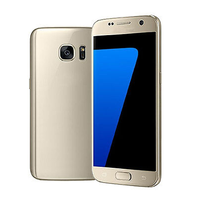 Non Working 1:1 Size Display Dummy Phone Model For Samsung Galaxy S7