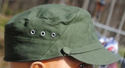 Wartime North Vietnamese Army (NVA) Hat / Cap