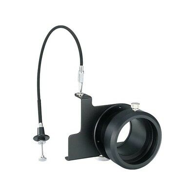 NIKON FSB-1A Adaptateur FIELDSCOPE CAMERA BRACKET pour Coolpix 4200. 5200. 7900