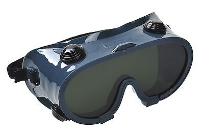 PORTWEST Welding Goggles PW61