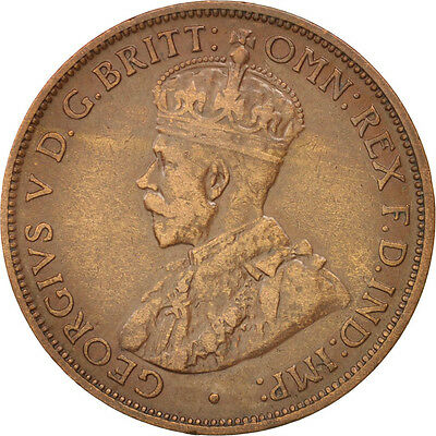 [#407193] Jersey, George V, 1/12 Shilling, 1911, Heaton, EF(40-45), Bronze