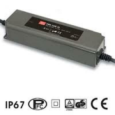 OWA-120E-15 Pwr sup.unit switched-mode for LED diodes 120W 15VDC 0÷6A MEANWELL