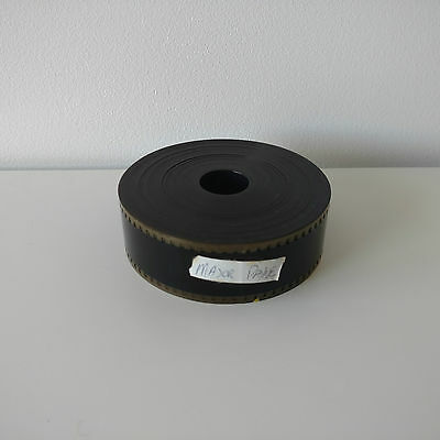 Major Payne 35mm Movie Film Trailer VGC Australian Seller + Fast Shipping