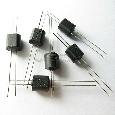 5pcs LCR VTL5C linear optocoupler DIP-4 New