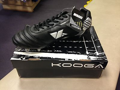 Kooga Mirage LCST Rugby Boot