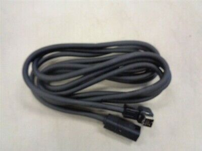 Clarion Cca-520-600 Extension Cable 8' Ft Marine Boat