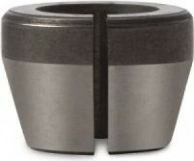 Trend 06864 Collet for Makita 3620 8mm