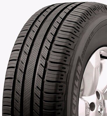 Michelin Premier LTX Tire 275 55R20 113H 2755520 59560